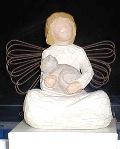 ルシファー人形